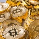 【驚愕】「ビットコインを増やすんで預けて下さい」と言われて3.1BTCを預けた結果wwwwwwwwww