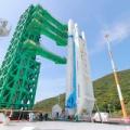 欧州って国なのか? 【ロケット】ヌリ号とナロ号は、どう異なるのか=韓国の宇宙技術 自国技術で打ち上げ可能な国は、露、米、欧州、中、日、印のみ [10/17]  [右大臣・大ちゃん之弼★]