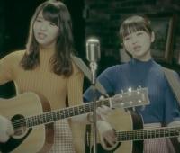 【欅坂46】好きなゆいちゃんず曲はエアメールって少数派かな