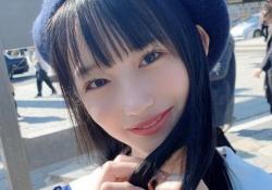 【ネプリーグ】遠藤さくらさんが間違えた時の掛橋沙耶香ちゃんの表情wwwwwww