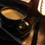 『深夜のカフェの心地よさは異常wwwwwww』の画像