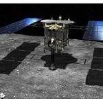 はやぶさの小惑星着陸ってそんなすごいことなんか???