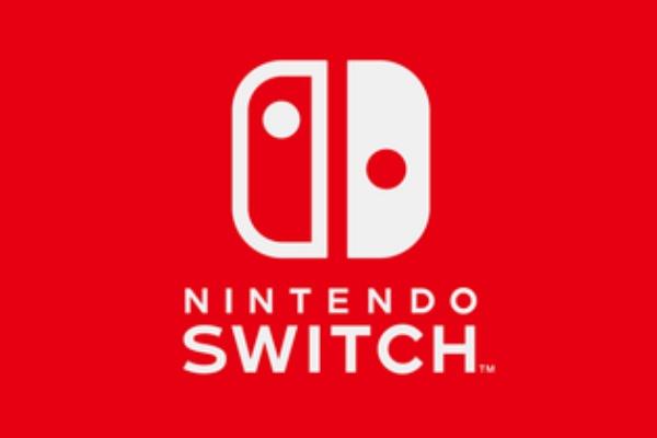 バックアップ スイッチ セーブ データ 任天堂Switch SDカードのデータバックアップする方法