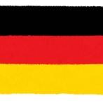 「ドイツいいよ」って言うと「税金高いじゃん」って言われるけど、税金が正しく使われてるから問題だと感じない