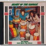 『Congos「Heart Of The Congos」』の画像