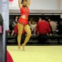 CAMERA & PHOTO IMAGING SHOW 2016 その59(キヤノン)CP+2016