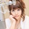 『【祝】巽悠衣子さん、結婚する』の画像