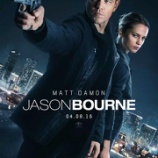 『シリーズ5作目。。。映画『ジェイソン・ボーン』新トレーラー!』の画像