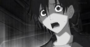 【M3 ~ソノ黒キ鋼~】第18話 感想 TOKIO連れてって読島再建しよか…