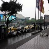 『亞太三溫暖(亜太サウナ) 台北旅行記11』の画像