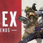 とある日本のプロゲーミングチーム「『Apex Legends』の世界大会に招待されました!必ず結果を残すので旅費130万円ください!」→結果wwwwww