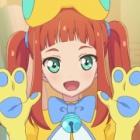 『アイカツスターズ!第74話「ふわもこ☆フレンズ」 感想フェイズでござるッ!』の画像