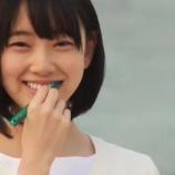 『【乃木坂46】堀ちゃんのサンスターCM流れまくってるみたいだね!これは嬉しいな!!!』の画像