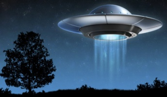 不思議な夢を見続けたんだが質問ある?『夢の中の宇宙人に聞いた宇宙の話』