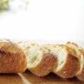 1842年4月12日は、「パンの記念日」