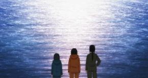 【スーパーカブ】第12話 感想 春を求めてカブの旅【最終回】