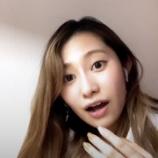 『【乃木坂46】卒業生メンバー、消える・・・』の画像