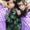 乃木坂メンバーが定期的に月9に出演できる理由・・・