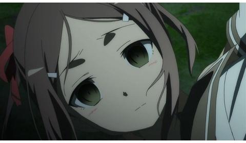 アニメの最終回がクソ化する理由を考察してみる