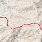 『宝仏山 1005m May 7、2015』の画像