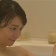 【画像】大島優子、今度は新CMでお風呂で体を洗うヌードシーンを披露wwwwwwwwwww アイドルファンマスター