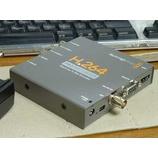 『【PS3、Xbox360をHDMIでキャプチャー】Blackmagic Design H.264 Pro Recorder ついに入手した!!【Mac&Widows PC用USB2.0接続のH.264ハードウエアエンコーダー】』の画像