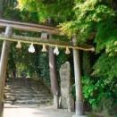 美肌県島根でパワスポ巡り ③出雲大社の他にも!おすすめパワースポット