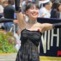 2014年横浜開港記念みなと祭国際仮装行列第62回ザよこはまパレード その71(天理教日本橋鼓笛隊)
