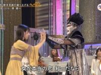 【日向坂46】悪魔に魂を売ったお寿司!?閣下とコラボwwwwwwwwwww