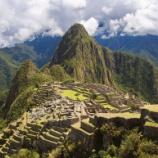 『【古代文明】たまにはオーパーツや謎の遺跡について語ろうぜ』の画像