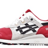 『5/30(土) GEL-LYTE 3 × AFEW 25th Anniversary 第5弾』の画像