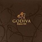 【悲報】ゴディバ、韓国企業に買収されるwww