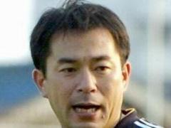 残留争いも激烈のJリーグ・・・本日の結果次第でジュビロ磐田、松本山雅はJ2降格!?