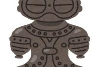 【グラブル】古戦場開催! 90HELLドグーは石化や強圧などの状態異常をかけてくるぞ!
