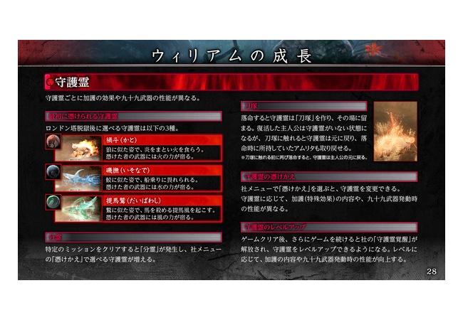 【仁王】血刀塚について