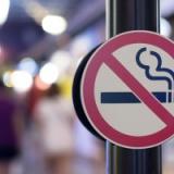 お前らが禁煙に成功した方法wwwwwwwwwww