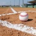 プロ野球選手「自宅待機中はスマホいじりとゲームで1日が終わります」