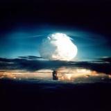 核攻撃を受けた時にイギリスで流れるラジオが怖すぎる・・・