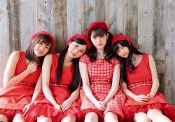 これマジ!? さゆりんご軍団が武道館で「軍団ライブ」wwwww