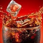 コーラ1缶で薬の吸収率がアップ? 肺がん治療の分子標的薬