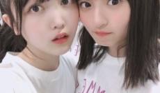 【乃木坂46】さすが新エース遠藤さくらちゃん、お強い!