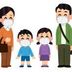よく日本人は民度が高いって言うけど本当なの?