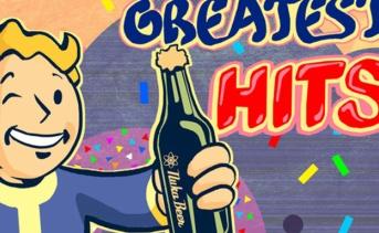 【アトミックショップ】今週は復刻とセールのグレイテストヒッツ!他、消費アイテムを毎日配布
