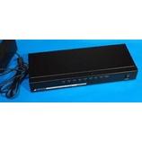 『HDMIスプリッター(分配器) 1入力8出力(DN-84305)を買ったので紹介しよう。』の画像