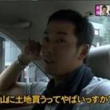 『斎藤佑樹(ルックスS人気S知能S野球の実力G)が覇権を取れなかった理由』の画像