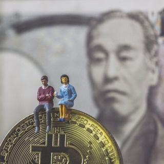 仮想通貨ニュース速報 - 仮想通貨まとめNews
