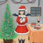 『クリスマス・デート』の画像