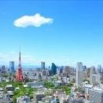 東京なら車必要ないってどの層が言ってるの?