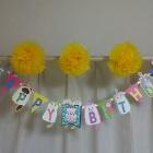 『お誕生日パーリィー♪』の画像