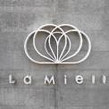cafe La Miell